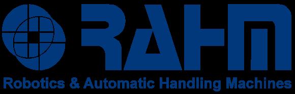 rahm_logo